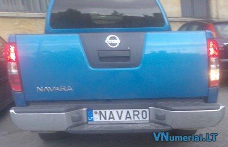 NAVAR0