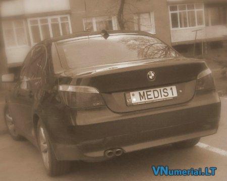 MEDIS1