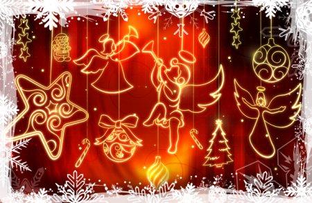 Su Naujaisiais metais!!!