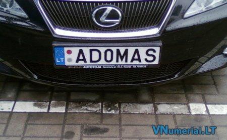 AD0MAS