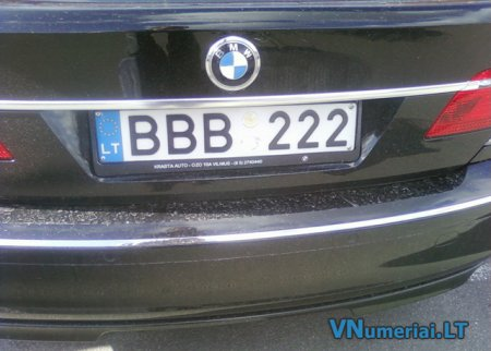 BBB222