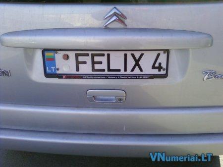 FELIX4