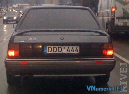 DDD444