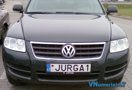 JURGA1