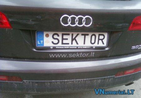 SEKT0R