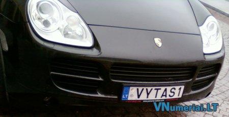 VYTAS1