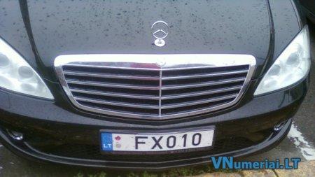 FX010