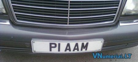 P1AAM
