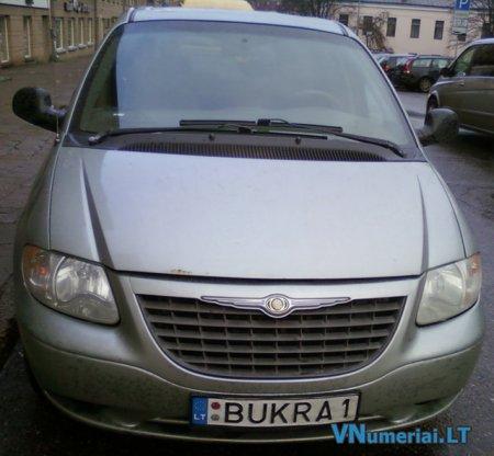 BUKRA1