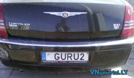 GURU2