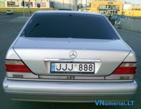 JJJ888