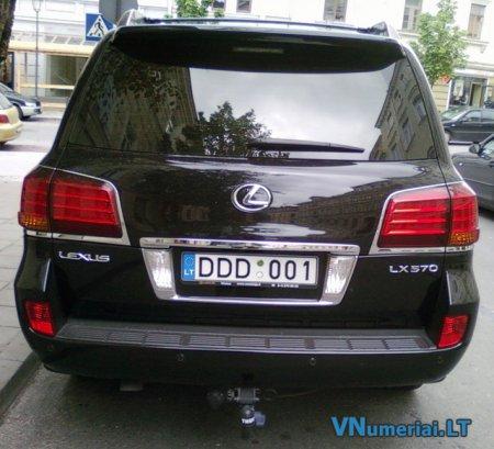 DDD001