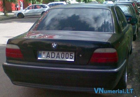 ADA005