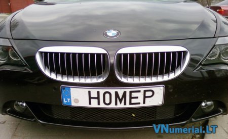 H0MEP