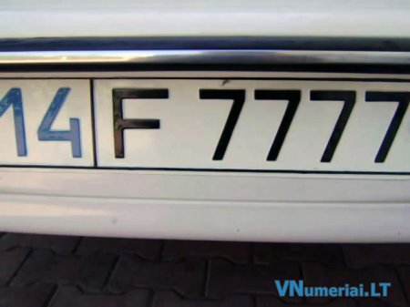 14F7777