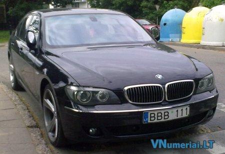 BBB111