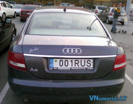 001RUS