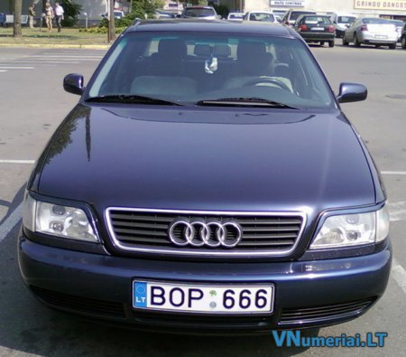 BOP666