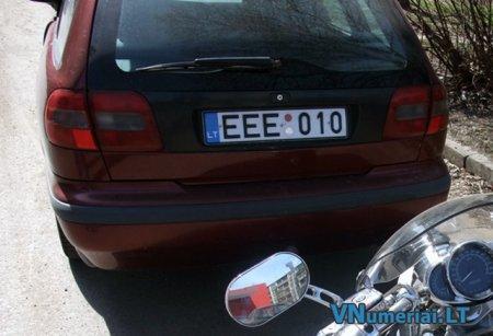 EEE010