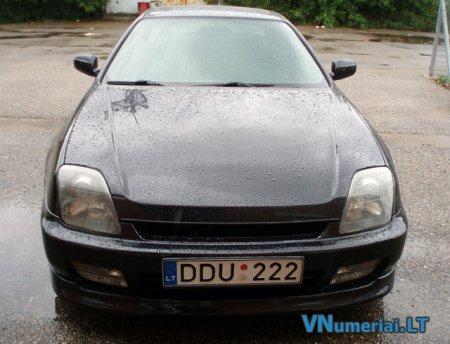 DDU222