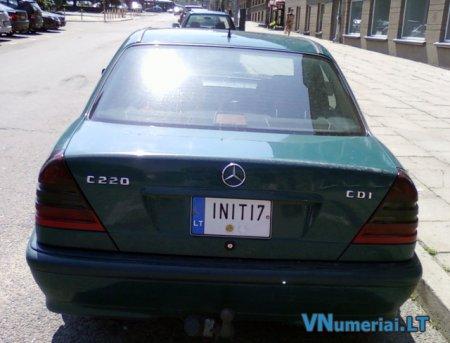 INITI7