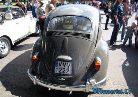 VVV222