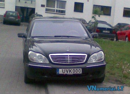 UVK000