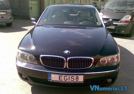 EGIS8