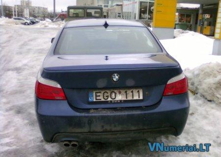 EGO111