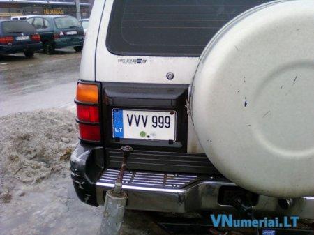 VVV999