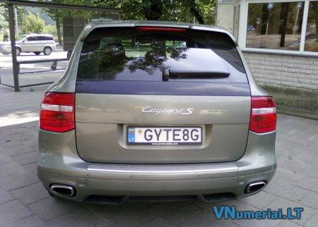 GYTE8G