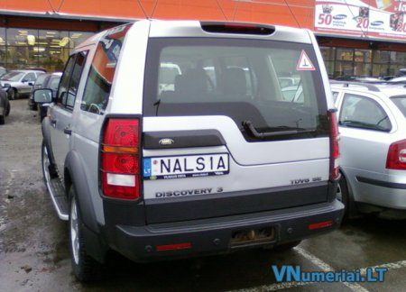 NALS1A