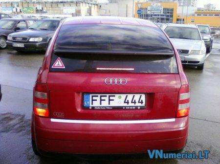 FFF444