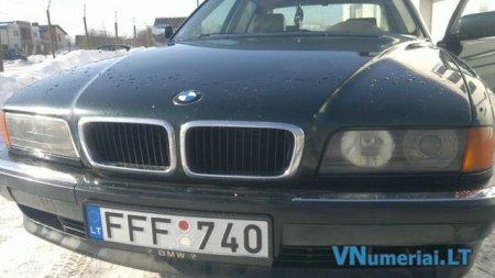 FFF740