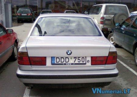 DDD750