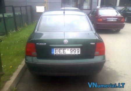 EEE999