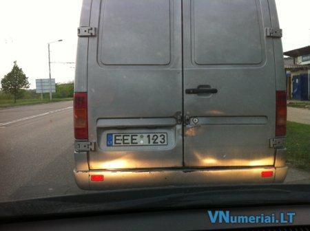 EEE123